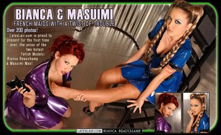 04 bianca and masuimi covers 2004 04 biancaandmasuimi 02