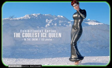 07 the coolest ice queen covers 2004 07 thecoolesticequeen 02