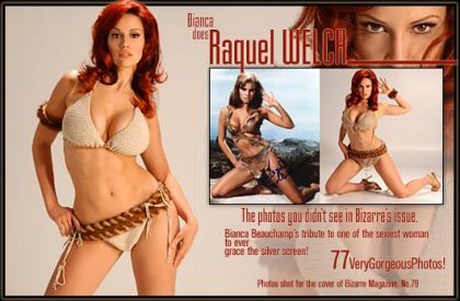 08 raquel welch covers 01