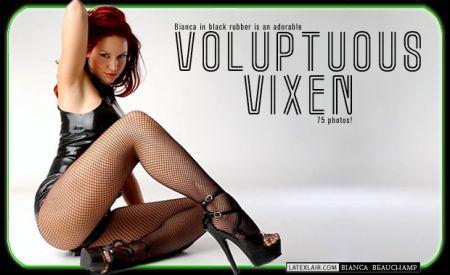 08 voluptuous vixen covers 2004 08 voluptuousvixen 01