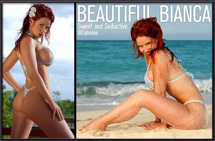 09 beautiful bianca covers 01