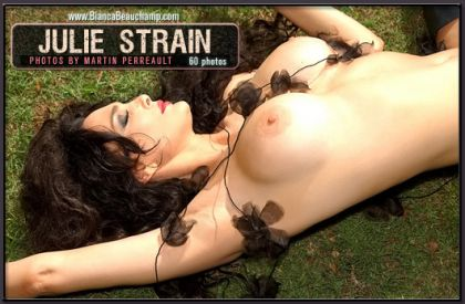 09 julie strain covers 01