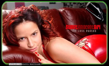 09 sweet innocent girl covers 2004 09 sweetinnocentgirl 01