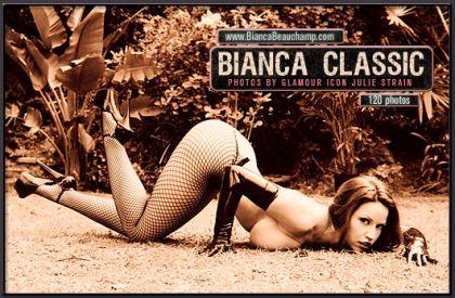 10 bianca classic covers 01