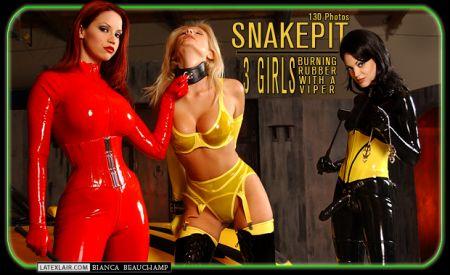 10 snakepit covers 2004 10 snakepit  02
