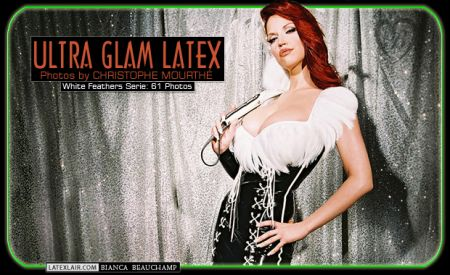 10 ultra glam latex covers 2004 10 ultraglam 03