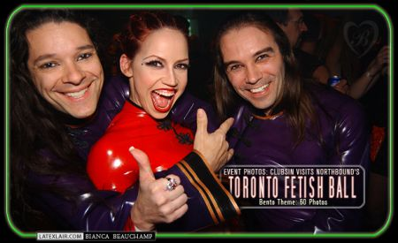 12 toronto fetish ball covers 2004 12 torontofetishball 01