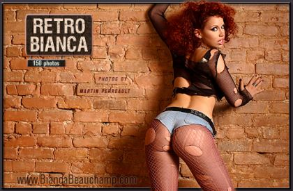 01 retro bianca covers 03
