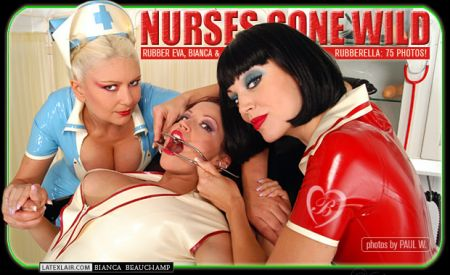 02 nurses gone wild covers 2005 02 nursesgonewild 01