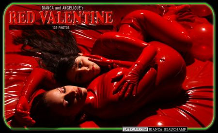 02 red valentine covers 2005 02 redvalentine 02