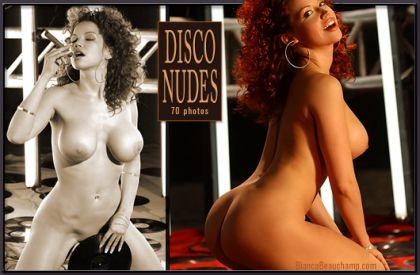 03 disco nudes covers 01