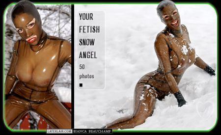 03 fetish snow angel covers 2005 03 fetishsnowangel 01