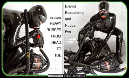 03 heavy rubber from head to toe covers 2005 03 heavyrubberfromheadtotoe 01