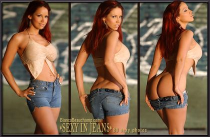 03 sexy in jeans covers 01