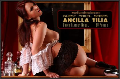 04 ancilla tilia covers 01