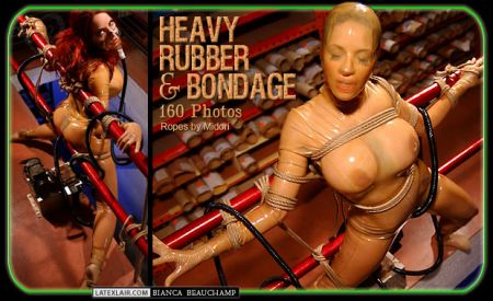 05 heavy rubber and bondage covers 2005 05 heavyrubberandbondage 02