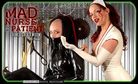 05 the mad nurse and her patient covers 2005 05 madnurseandpatient 03np
