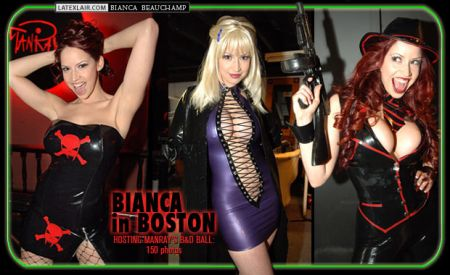 06 bianca in boston covers 2005 06 biancainboston 01