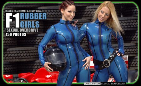 06 f1 rubber girls covers 2005 06 f1rubbergirls 02