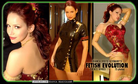 07 fetish evolution part1 covers 2005 07 fetevolution 012