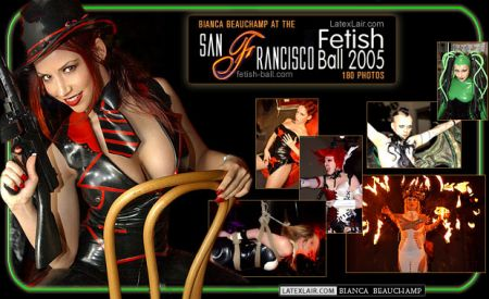 07 san francisco fetish ball covers 2005 07 sanfranciscofetishball 01