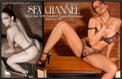 07 sex channel covers 01