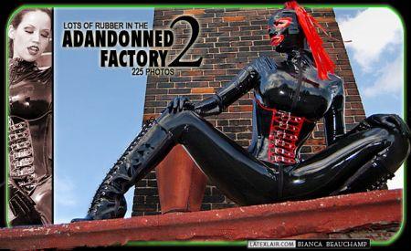 08 abandonned factory part2 covers 2005 08 abandonnedfactory2 02