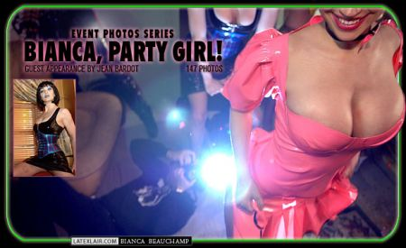 08 bianca party girl covers 2005 08 biancapartygirl 01