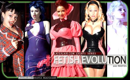 09 fetish evolution part2 covers 2005 09 fetevolution 01