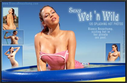 09 sexy wet n wild covers 01