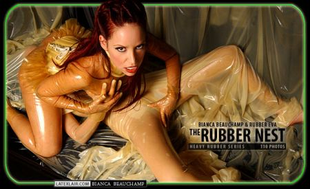 10 rubber nest covers 2005 10 rubbernest 04np