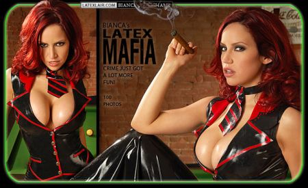 11 latex mafia covers 2005 11 latexmafia 01