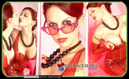 12 sexy black pearls covers 2005 12 sexyblackpearl 01
