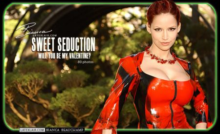 02 sweet seduction covers 02