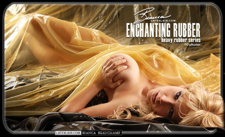 03 enchanting rubber covers 01