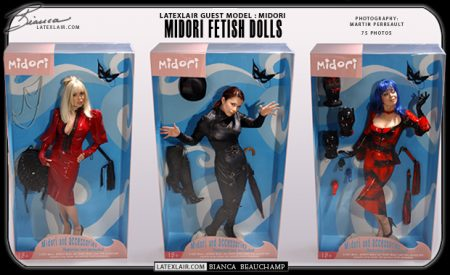 03 midori fetish dolls covers 01