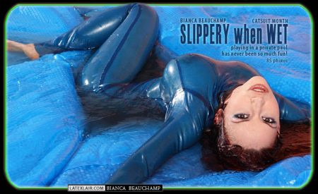 04 slippery when wet covers 01