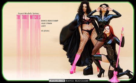 05 the three witches covers 01