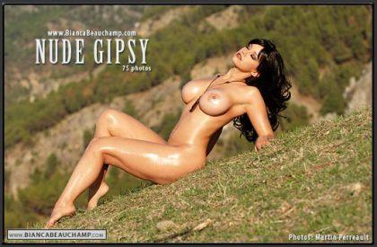 06 nude gipsy covers 2006 06 nudegipsy 02