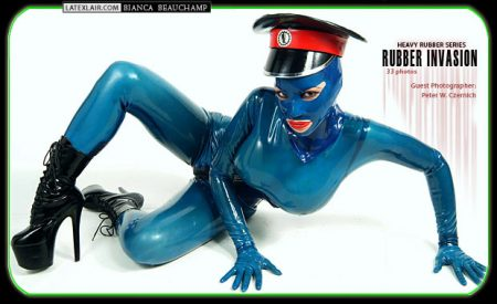 06 rubber invasion covers 01