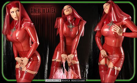 06 sinful in latex covers 02