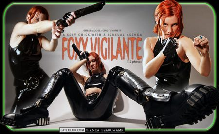 07 foxy vigilante covers 01