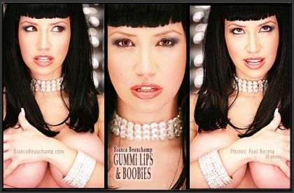 07 gummi lips and boobies covers 2006 07 gummilipsboobies 01