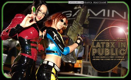 07 latex in public covers 01