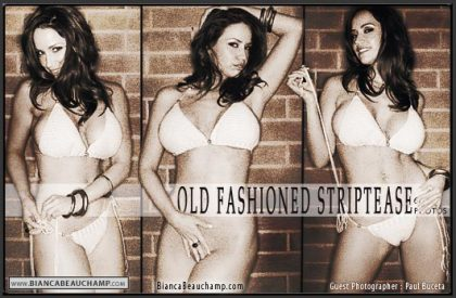 08 old fashioned striptease covers 2006 08 oldfashionedstriptease 01