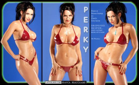 08 perky covers 01