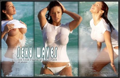 09 sexy waves covers 2006 09 sexywaves 01