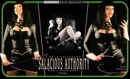 10 salacious authority covers 01