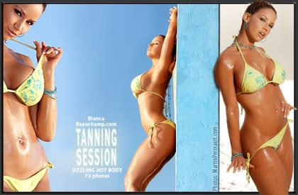 10 tanning session covers 01