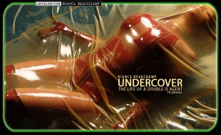 10 undercover covers 02